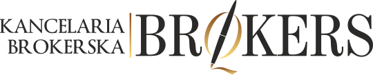 Kancelaria Brokerska BROKERS